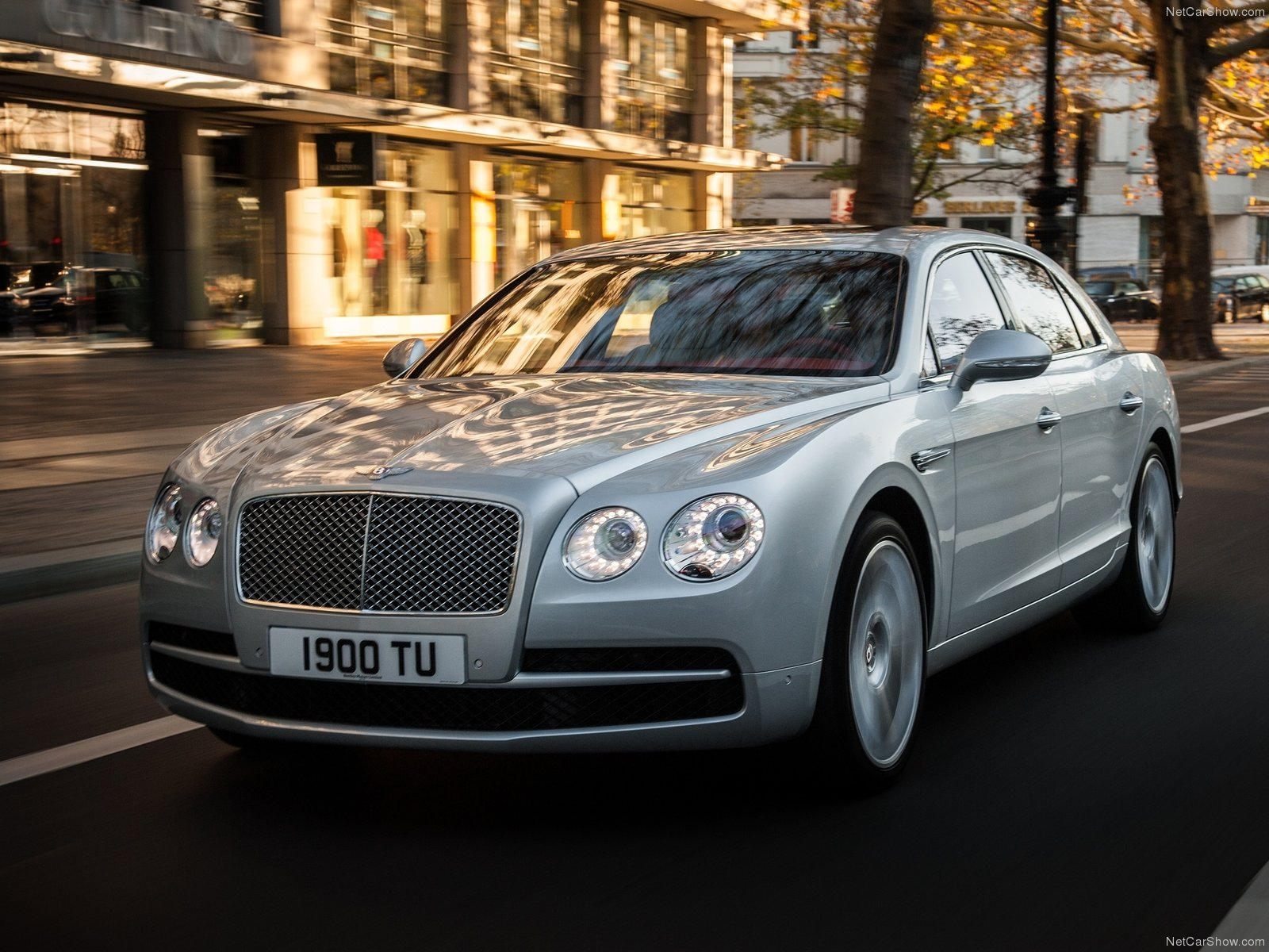 2015-bentley-flying-spur-v8-3