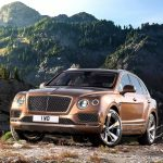 2016-bentley-bentayga-22