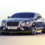 2016-bentley-continental-gt-speed-breitling-jet-team-series-1