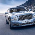 bentley-mulsanne-2017-2