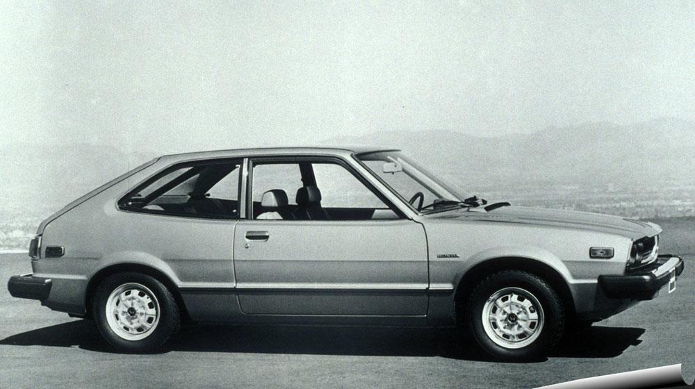 honda-accord_hatchback-1976-1