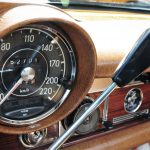 mercedes-benz-600-speedometer