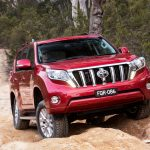 toyota-land-cruiser-prado-2016-6