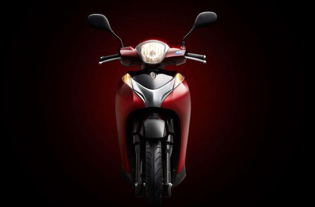danh-gia-honda-sh-mode-125cc-2016-hinh-anh-gia-ban-va-thong-so-ky-thuat-chi-tiet-1-638x420