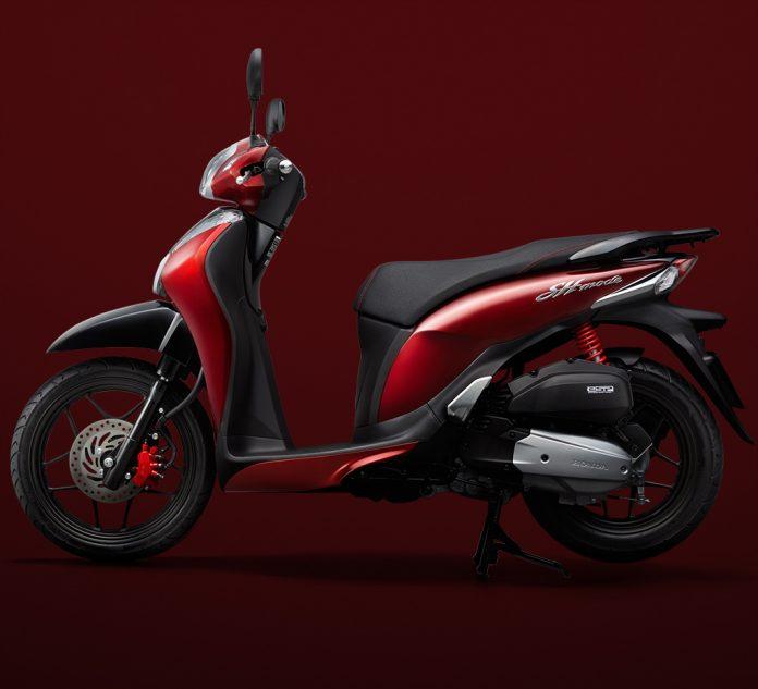 danh-gia-honda-sh-mode-125cc-2016-hinh-anh-gia-ban-va-thong-so-ky-thuat-chi-tiet-2-696x633