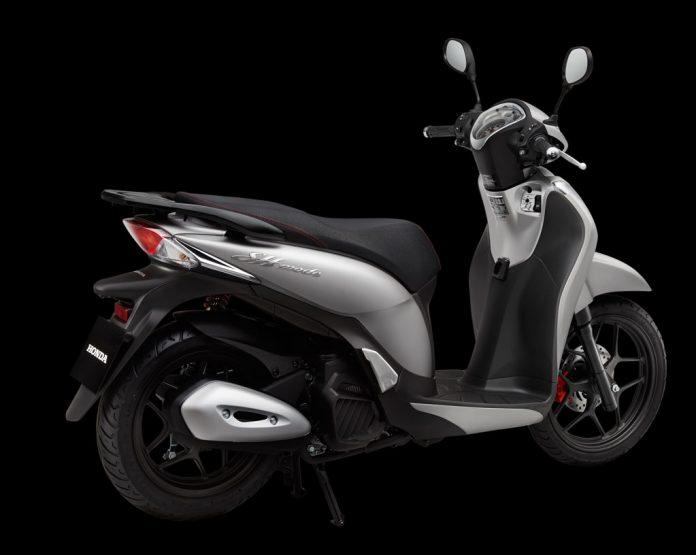 danh-gia-honda-sh-mode-125cc-2016-hinh-anh-gia-ban-va-thong-so-ky-thuat-chi-tiet-3-696x555