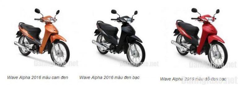 danh-gia-xe-honda-wave-alpha-5-768x275