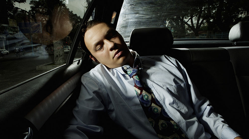 mac13-drunkparking-post01-1