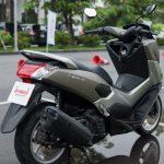 yamaha-nm-x-2016-1-768x511